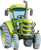 ikon-green-tractor-cartoon-farver.png